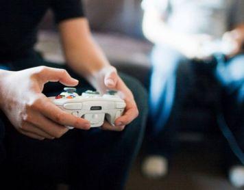 ¿Puede afectar la violencia en los videojuegos a nuestra empatía?