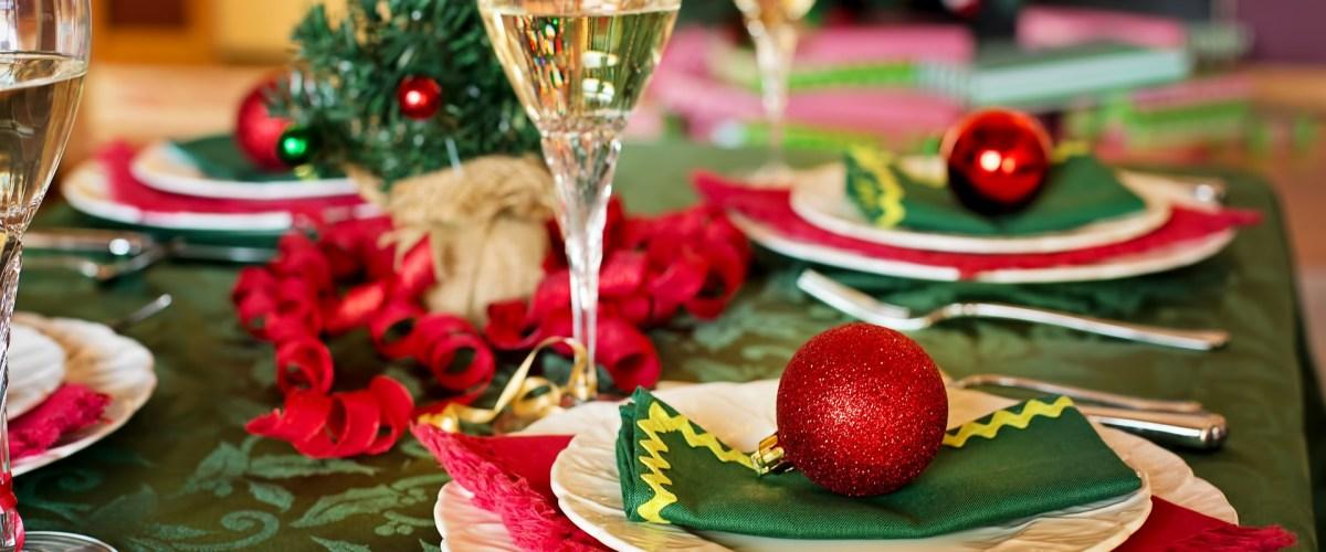 Los motivos psicológicos por los que queremos volver a casa para navidad