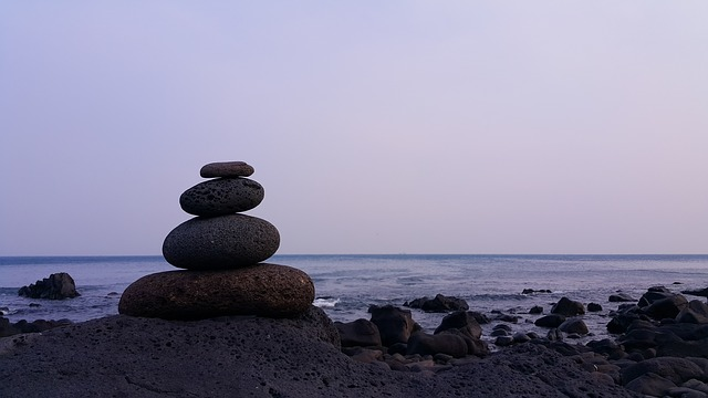 4 aplicaciones de Mindfulness, según Alan Wallace