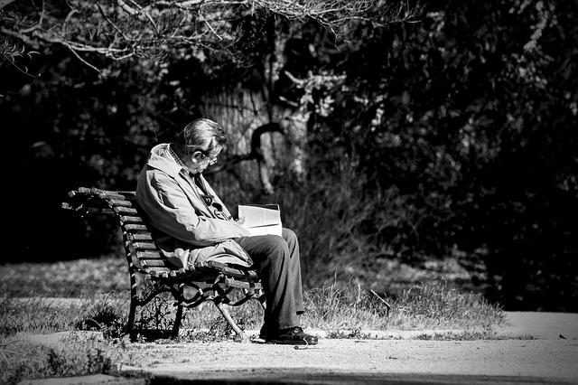 Contra la depresión: más Epicuro y menos antidepresivos