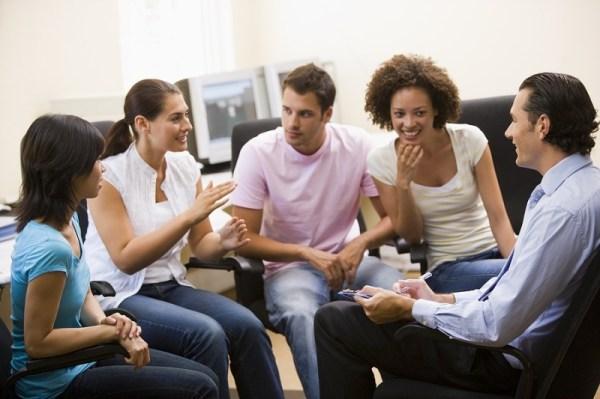 Tag medicina integral valencia | psicologiapracticaonline.com