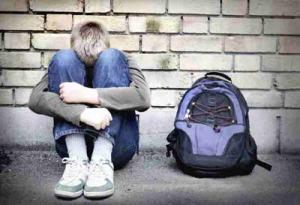 Definiendo el Bullying o Acoso Escolar