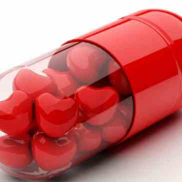 ¿Qué es la adicción al amor?