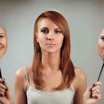 ¿Qué es el trastorno bipolar?
