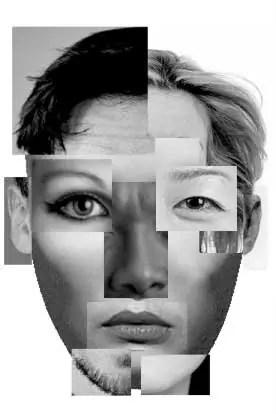 Image result for identità