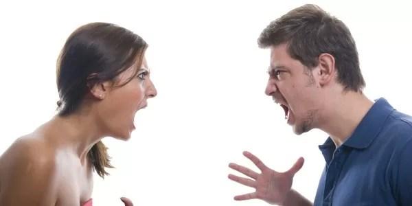 Risultati immagini per rabbia