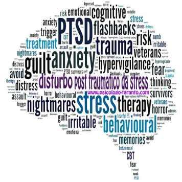 post-traumatico-da-stress-zinzi