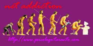 psicologo taranto web-addiction-dipendenza-da-internet-gameaddictino-zinzi ettore 2013jpg