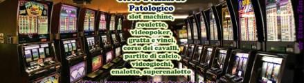 slotmachine ettore zinzi dipendenze -www.psicologo-taranto.com