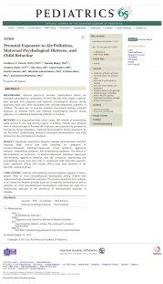https://i1.wp.com/www.psicologo-taranto.com/wp-content/uploads/2013/11/pediatrics-inquinamento-prenatale-11-11-13.jpg?resize=179%2C311