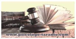 CTP-CTU-Zinzi.psicologo-taranto
