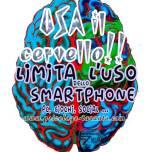 5- SMATPHONE--emisferi-usa-il-cervello-5-2018