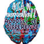 9- DIFFERENZE--emisferi-usa-il-cervello-5-2018
