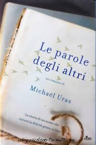 https://i1.wp.com/www.psicologo-taranto.com/wp-content/uploads/2017/11/Le-parole-degli-altri-Michael-Uras-zinzi-psicologo-taranto.jpg?resize=199%2C300