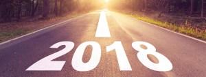 psicologo obiettivi 2018