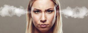 Psicologo per rabbia vendetta e rancore a Montebelluna