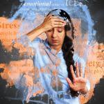 Expat e Salute mentale: hai bisogno di un controllo?