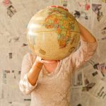 Tornare in Italia Dopo Aver Vissuto all'Estero: 10 Consigli su Come Fare