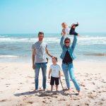 10 Consigli di Lifestyle per le Famiglie Italiane con Bambini Piccoli all'Estero