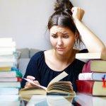 Alcuni semplici suggerimenti per alleviare lo stress