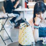 Come aiutare un adolescente con la depressione