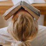 Università e ansia_ una guida di sopravvivenza per gli studenti