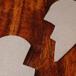 Quando una relazione di coppia diventa tossica: dipendenza affettiva