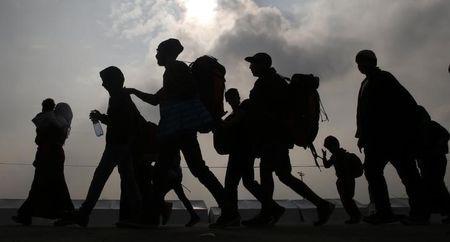 Migranti: di cosa abbiamo davvero paura?