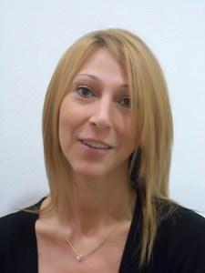 Psicoterapeuta Padova Arianna Bertazzolo
