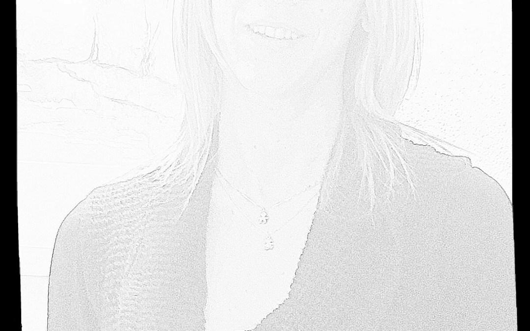 Curriculum Psicologo – Arianna Bertazzolo