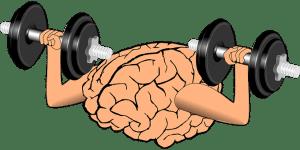test-efficneza-mentale