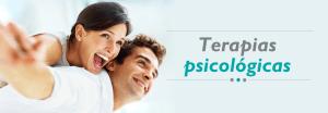 psicologos en valencia terapias psicologicas valencia
