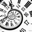 psicologos en costa rica y el tiempo
