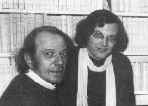 Deleuze-Guattari-psicologos-costa-rica