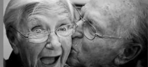 depresion-grandma-and-grandpa-630x286