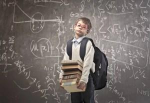 niños-educacion-psicologos-en-costa-rica