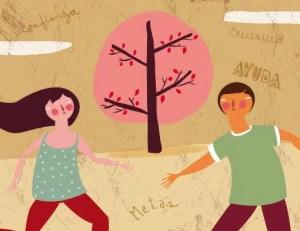 psicologo-para-adolescentes-problemas-de-pareja-en-costa-rica