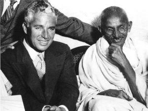 Charlie_Chaplin-Gandhi-psicologos-costa-rica
