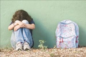 Bullying-taller-para-padres-psicologos-en-costa-rica