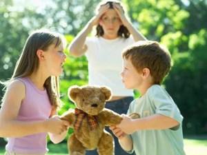 limites-niños-talleres-psicologos-en-costa-rica_