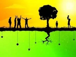 talleres-padres-familia-psicologos-en-costa-rica