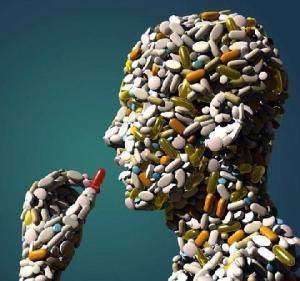 trastorno-de-ansiedad-psicologos-de-costa-rica