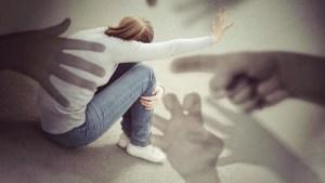 psicologos-en-costa-rica-aislamiento-autismo