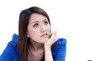 la ansiedad y sus sintomas