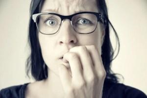 la ansiedad y su psicologia