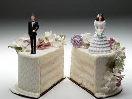 psicologos-en-costa-rica-divorcio