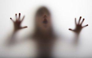 la ansiedad y que se puede hacer