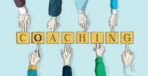 psicologos-en-costa-rica-coaching-costa-rica