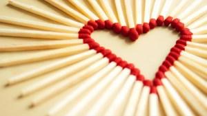 psicologos-en-costa-rica-compromiso-amor