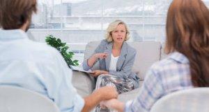 psicologos en costa rica y la terapia de pareja